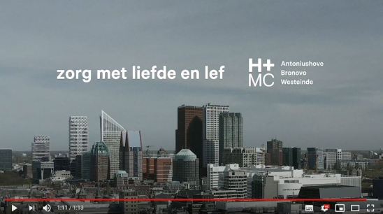 thumbnail_liefde_en_lef_video_1.png